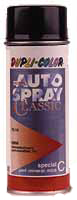 Colorificio Ducale Autospray